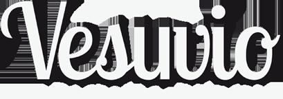 vesuvio-logo